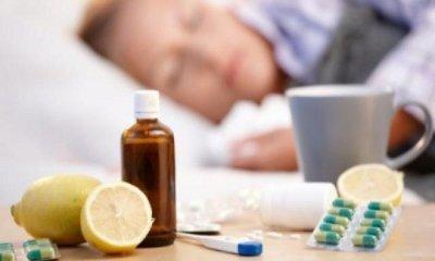 Больничный в декретном отпуске: может ли мама оформить лист нетрудоспособности во время декрета, если она заболела, вправе ли отец взять листок