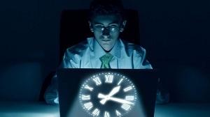 Оплата ночных часов при сменном графике работы: примеры расчета доплаты, как оплачиваются вечернее время, смены в праздничные дни?