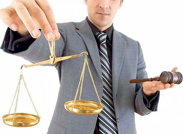 Штраф за опоздание на работу по Трудовому кодексу: может ли работодатель штрафовать сотрудника за нарушение дисциплины, как можно наказать работников?