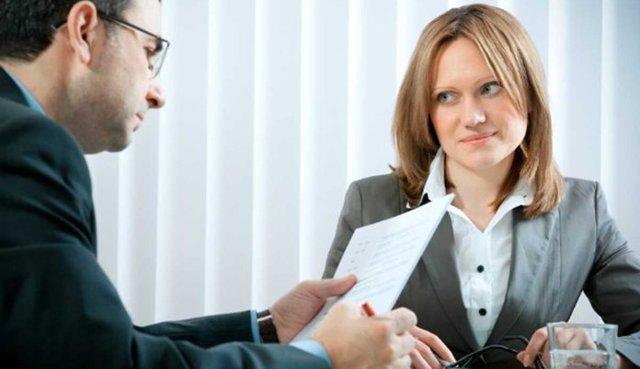 Служебная записка на отгул: скачать образец служебки о предоставлении выходного за ранее отработанного времени, за свой счет, в счет отпуска