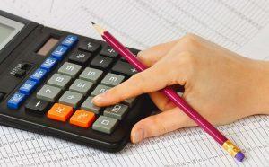 Выплата при увольнении по соглашению сторон: налогообложение, облагается ли НДФЛ и страховыми взносами?