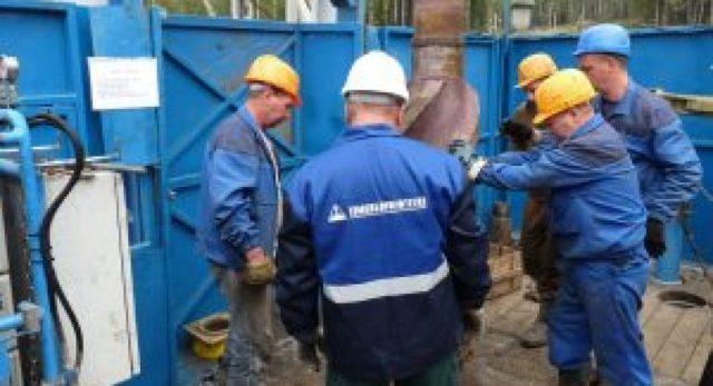 Газоопасные работы: на какие группы подразделяются, какие операции относятся к 1, 2 и 3 категории?
