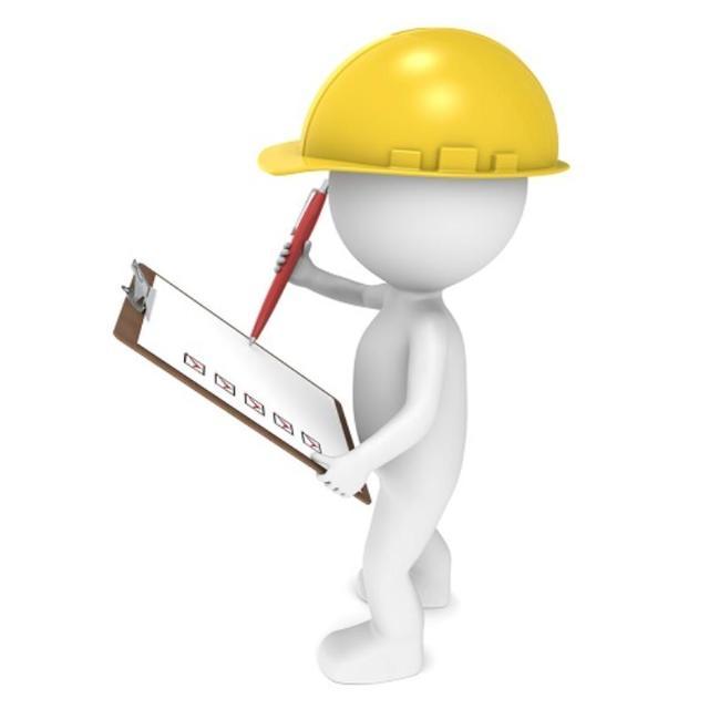 Проверка Ростехнадзора по электробезопасности: что проверяют в электрохозяйстве предприятия, периодичность проведения, штрафы за выявленные нарушения