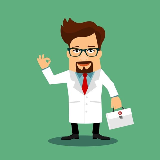 Медосмотр при приеме на работу: порядок прохождения первичного медицинского осмотра, каких врачей нужно пройти для устройства в организацию по ТК РФ?
