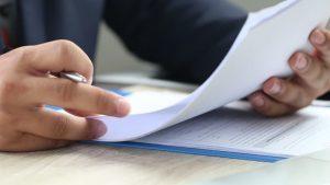 Выписка из табеля учета рабочего времени: образец заполнения, как сделать правильно?
