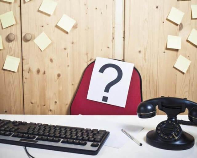 Уведомление об увольнении за прогулы: образец для работника, как оформить письмо правильно, срок предупреждение о расторжении трудового договора