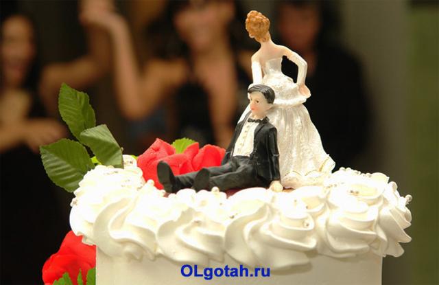 Заявление на материальную помощь: образец в связи с трудной жизненной ситуации, бракосочетанием и по другим причинам, как написать для оказания мат поддержки?