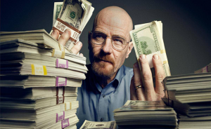 Больничный лист после увольнения пенсионера: оплачивается ли листок нетрудоспособности в связи с выходом на пенсию, пример, оплата, сроки выплаты пособия?