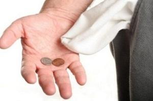 Уменьшение заработной платы по инициативе работодателя: когда возможно снижение зарплаты на законных основаниях, можно ли снизить оклад без согласия работника