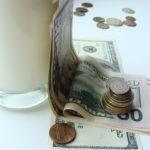 Выплата заработной платы в неденежной форме: как выплачивается зарплата в натуральном виде, какие оформляются документы, процедура выдачи, уплата взносов и НДФЛ