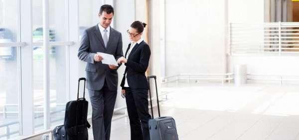Проживание в командировке: как оплачивается жилье в гостинице, квартире посуточно, нормы размеры оплаты командировочных расходов, подтверждающие документы