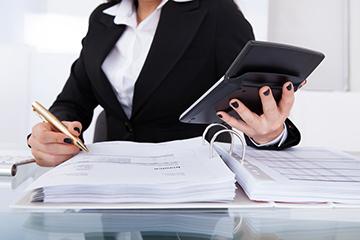 Увольнение материально ответственного лица по собственному желанию: порядок действий, как уволить правильно, проведение инвентаризации и передачи ТМЦ