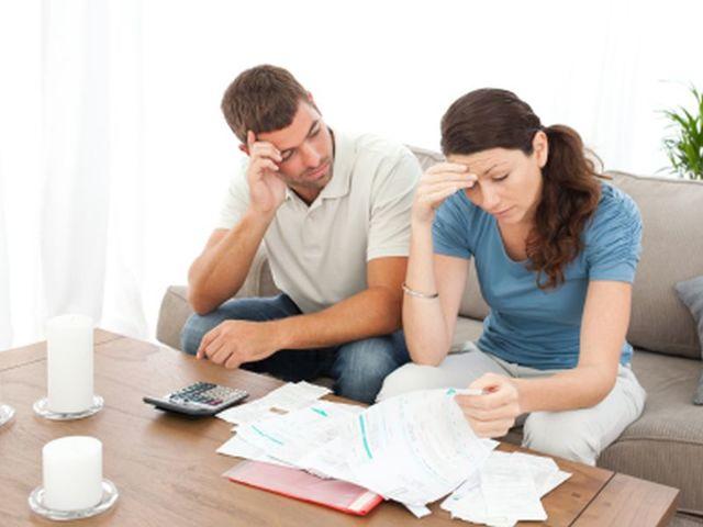 Ответственность работодателя за задержку выплаты заработной платы: что грозит при невыплате зарплаты в срок – уголовная, административная, материальная