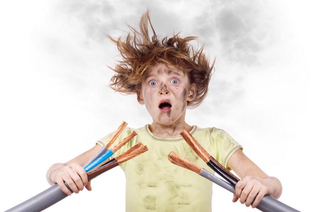 Журнал присвоения 1 группы по электробезопасности неэлектрическому персоналу: скачать бесплатно образец, как заполнять – правила заполнения и учета