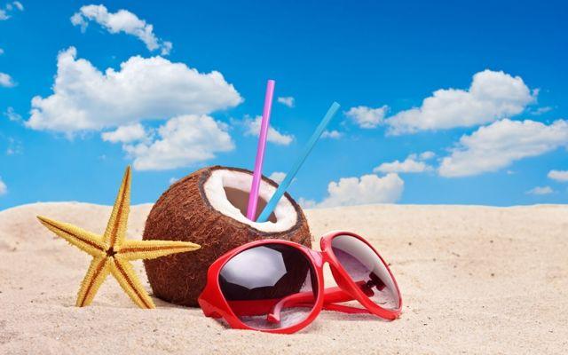 Приказ на ежегодный оплачиваемый отпуск: образец и бланк Т-6 для скачивания, как оформляется унифицированная форма о предоставлении очередного отдыха