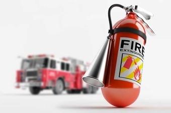 Ответственность за нарушение требований пожарной безопасности в организации: административные штрафы, уголовные и дисциплинарные наказания