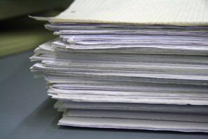 Продление командировки: как правильно оформить увеличение срока поездки сотрудника – образец служебной записки и приказа