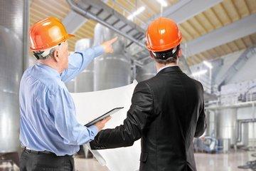 Программа вводного инструктажа по охране труда: порядок разработки и утверждения, скачать типовой образец проведения инструктирования, для офисных работников