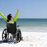 Увольнение инвалида по инициативе работодателя: можно ли уволить в связи с инвалидностью 1, 2, 3 группы, как расторгнуть договор без его согласия, выплаты
