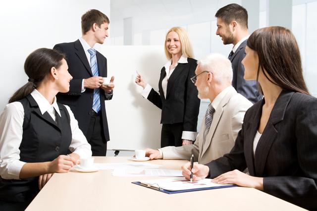 Программа повторного инструктажа по охране труда на рабочем месте: скачать образец, по какой инструкции проводится обучение персонала – разработка и утверждение
