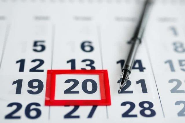 Можно ли уйти в декрет раньше положенного срока: при каких условиях отпуск по беременности и родам начинается до 30 недель, в том числе по состоянию здоровья