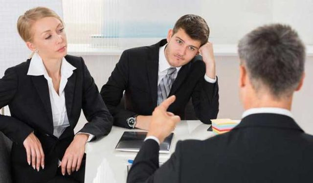 Как обжаловать выговор на работе: как и в какой срок работнику выразить несогласие с подписанным дисциплинарным взысканием, как оспорить – действия работника