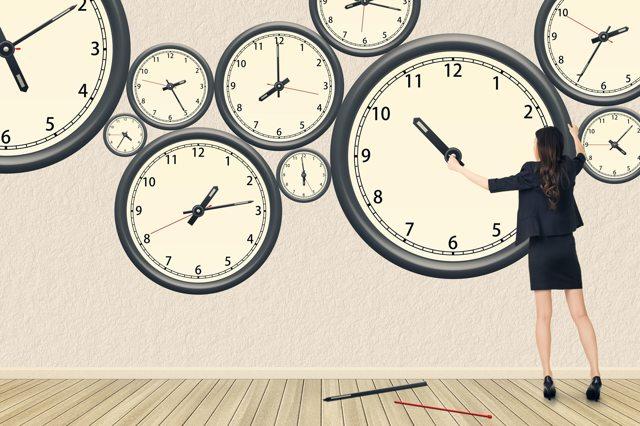 Недоработка при суммированном учете рабочего времени: оплата, чем грозит появление недоработанных часов, как быть при увольнении?