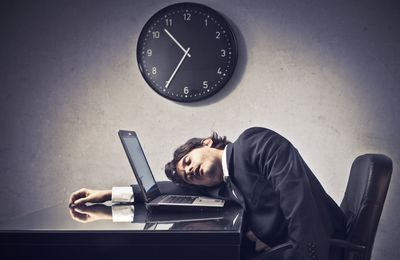Приказ об оплате сверхурочных часов: образец, как оформить правильно при суммированном учете рабочего времени, пример на оплату работы в праздничные дни.