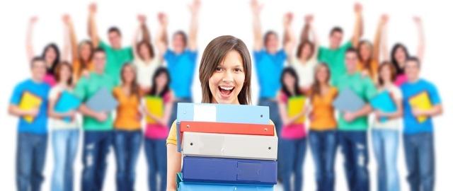 Учебный отпуск заочникам: как начисляются и оплачиваются отгулы при данной форме обучения, продолжительность отдыха и порядок предоставления