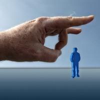 Исполнительный лист при увольнении работника: как вернуть приставам – действия работодателя, порядок удержания алиментов и других сумм с расчета уволенного сотрудника