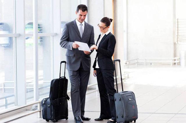 Командировка совместителя: оплата по внутреннему или внешнему совместительству, что делать, если работник едет по основному месту работы в поездку?