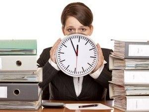Приказ о неполном рабочем дне: образец по инициативе работника и работодателя при установлении сокращенного времени, неделе