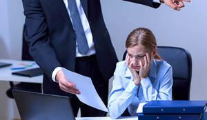 Досрочное увольнение по сокращению штата по инициативе работника: пошаговая инструкция при расторжении трудового договора раньше срока предупреждения, выплаты