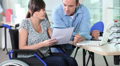 Дополнительный отпуск инвалидам: положен ли оплачиваемый и неоплачиваемый отдых работающим с инвалидностью 1, 2, 3 группы по ТК РФ и иным законам, оформление