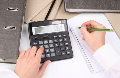 Записка расчет о предоставлении отпуска работнику форма Т-60: скачать бланк и образец заполнения, как правильно оформить в отделе кадров и бухгалтерии