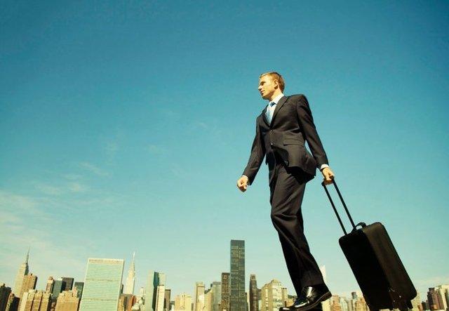 Командировка директора: примеры цели, как оформить служебную поездку руководителя организации – оформление документов, приказа