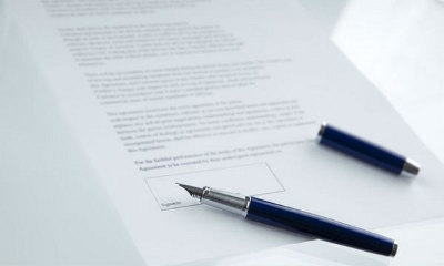 Срочный трудовой договор: образцы и примеры, на какой срок может заключаться, случаи и причины заключения временного соглашения с работником