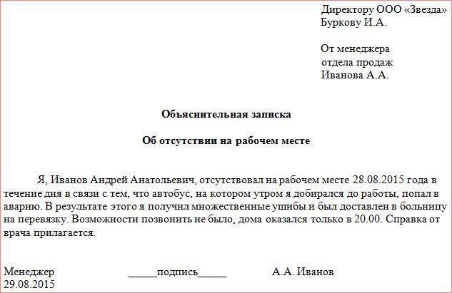 Дополнительное соглашение о прекращении договора займа