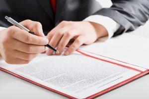Удержание подотчетных сумм из заработной платы: можно ли по закону удержать из зарплаты подотчет, в том числе при увольнении, образец приказа и заявления