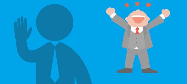 Запись об увольнении по соглашению сторон в трудовой книжке п. 1 ч. 1 ст. 77 ТК РФ: образец, как правильно внести формулировку о том, что работник уволен