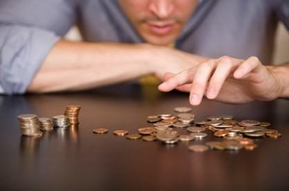 Смешанная система оплаты труда – что это за форма, разновидности, порядок расчет заработной платы, когда удобно применять – примеры профессий