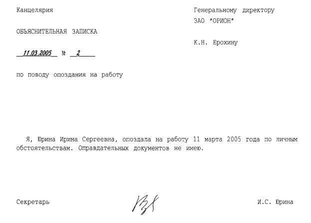 Зеленая карта в россию стоимость беларуси