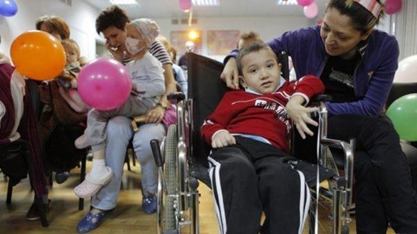 Дополнительный отпуск родителям ребенка инвалида по ТК РФ: сколько положено оплачиваемых и неоплачиваемых дней работнику, имеющему сына или дочь с инвалидностью