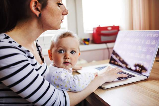 Единовременное пособие при рождении ребенка в 2019 году: размер с 01.02.2019, как получить единоразовую выплату, какие документы нужны?