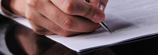 Смена материально-ответственного лица: оформление документов, как производится инвентаризация, порядок передачи ТМЦ между МОЛ – скачать образец акта