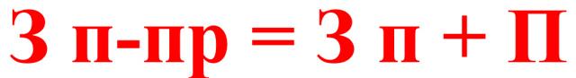 Повременно-премиальная система оплаты труда: что это за форма, как рассчитать заработную плату, формулы и пример расчета, плюсы и минусы, когда применяется?