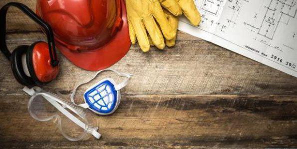 Обязанности работника в области охраны труда: что входит по статье 214 ТК РФ, какие функции и права возлагаются на сотрудников по соблюдению требований ОТ
