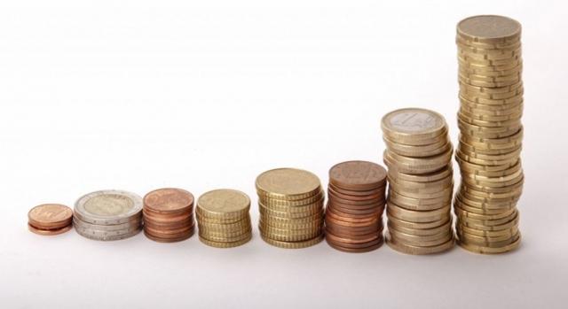 Выходное пособие при увольнении: когда выплачивается, сроки выплаты средств по ТК РФ, в каком размере производится начисление и сколько дней нужно оплачивать?