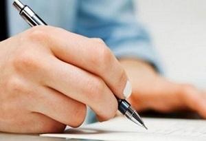 Журнал учета средств индивидуальной защиты: скачать бесплатно образец, порядок заполнения, как ведется выдача СИЗ работникам?