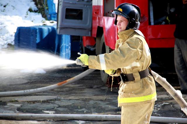 Журнал учета противопожарных тренировок: скачать типовой образец, порядок регистрации при проведении учебных мероприятий по пожарной безопасности